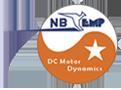 ООО Нинбо EMP Двигатель постояного тока динамика
