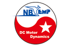 Ningbo EMP DC Motor Dynamics Co.,Ltd