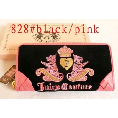 juicy wallet
