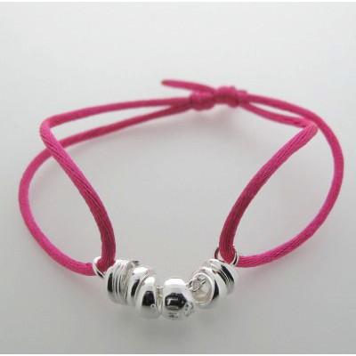 links of london bracelet