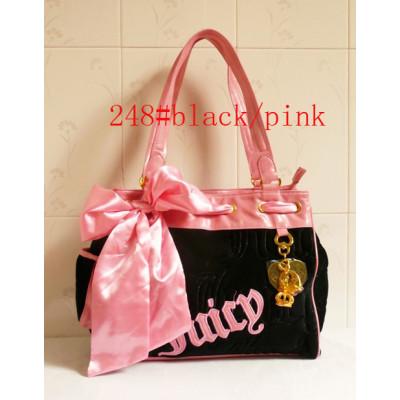 juicy bags