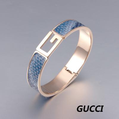 GUCCI bangle