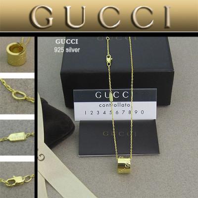 Gucci necklace