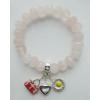thomas sabo bracelet 008