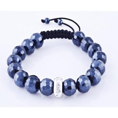 thomas sabo bracelet 251