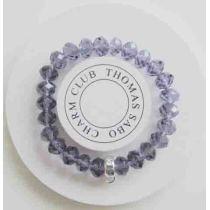 thomas sabo bracelet 044