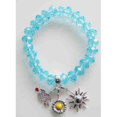 thomas sabo bracelet 060