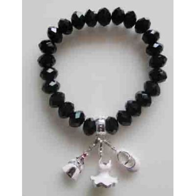 thomas sabo bracelet 062