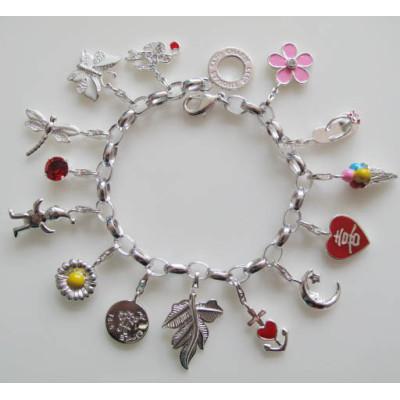 thomas sabo bracelet 063