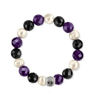 thomas sabo bracelet 314