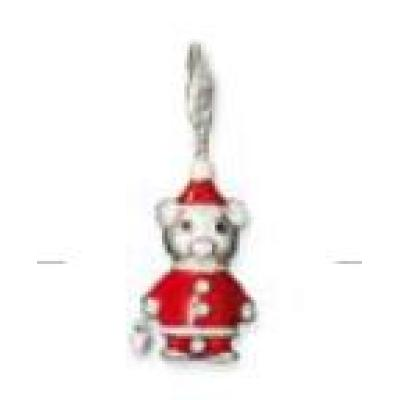 thomas sabo charms 217