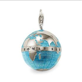 thomas sabo charms 819