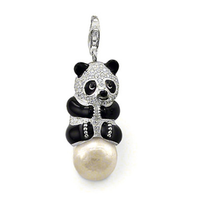 thomas sabo charms 1031