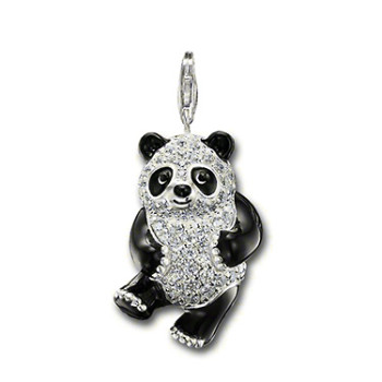 thomas sabo charms 1032
