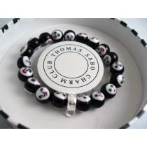 thomas sabo bracelet 174