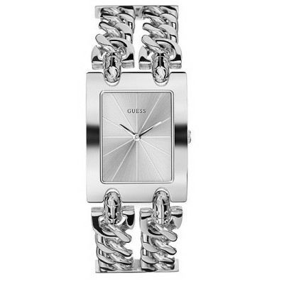 guess watch 022