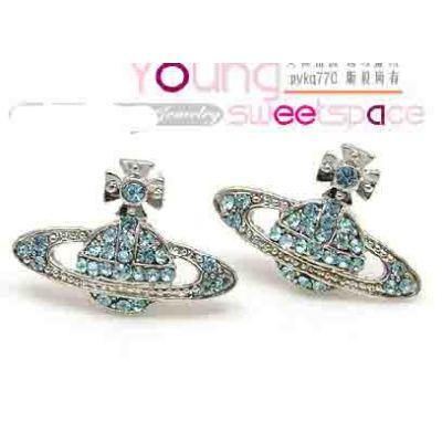 vivienne earring 092