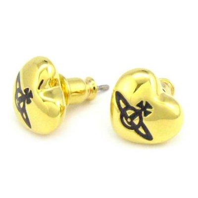 vivienne earring 097