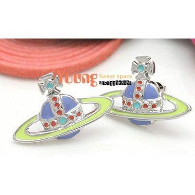 vivienne earring 107