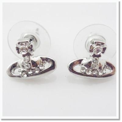 vivienne earring 120