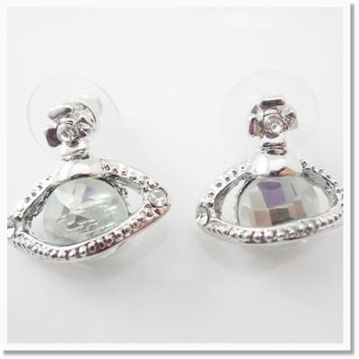 vivienne earring 124