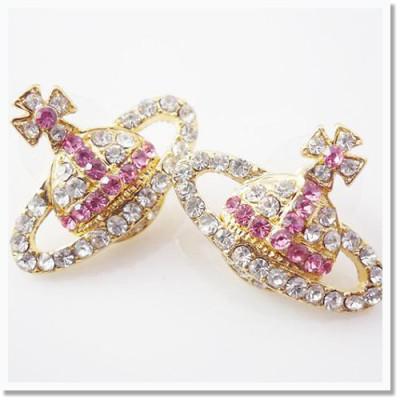 vivienne earring 125