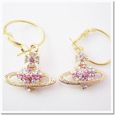 vivienne earring 128