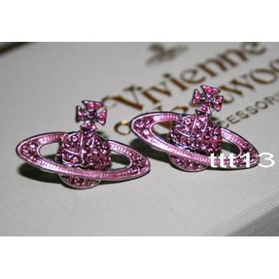 vivienne earring 139