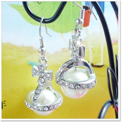 vivienne earring 150