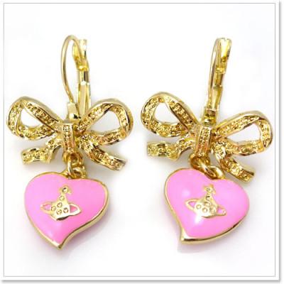 vivienne earring 155
