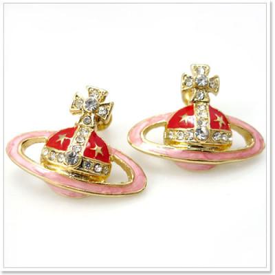 vivienne earring 159