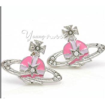 vivienne earring 170