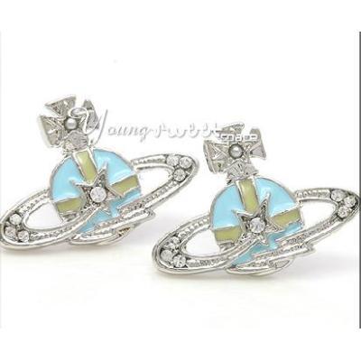 vivienne earring 176