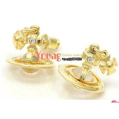 vivienne earring 180