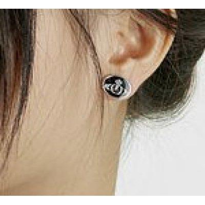 vivienne earring 100