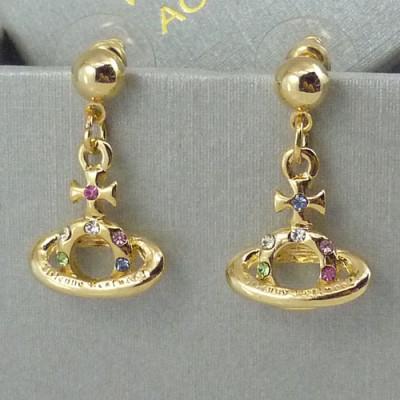 vivienne earring 204
