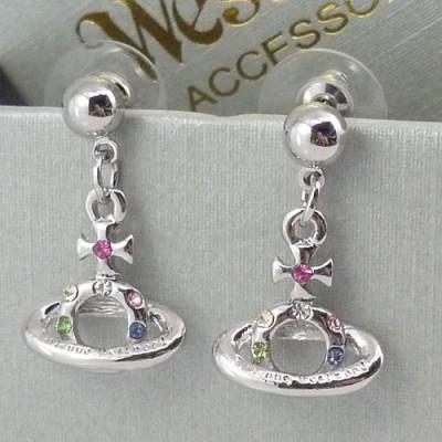 vivienne earring 205