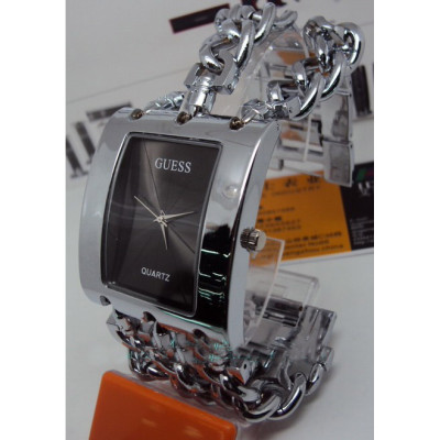 guess watch 239