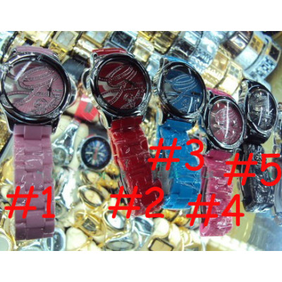 guess watch 250