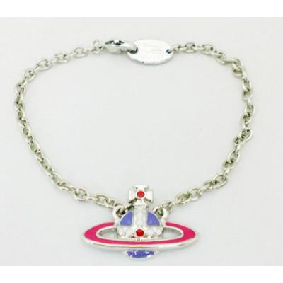 vivienne westwood bracelet 088