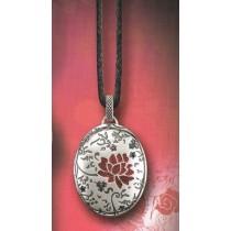 thomas sabo necklace 336