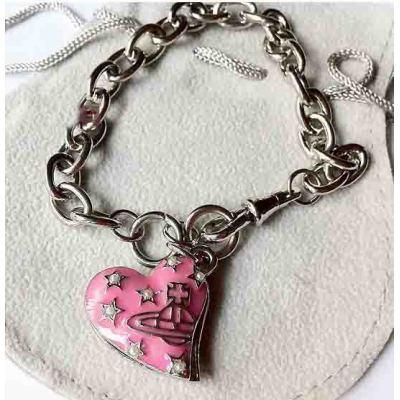 vivienne westwood bracelet 090