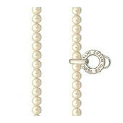 thomas sabo necklace 343(80cm best quality)