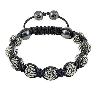 tresor paris bracelet 001