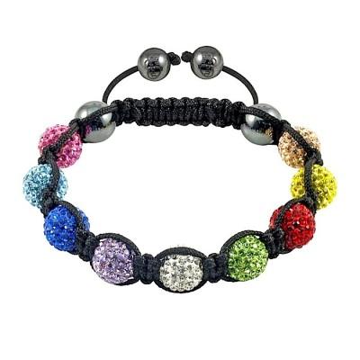 tresor paris bracelet 018