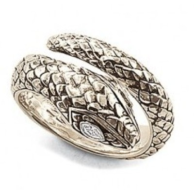 thomas sabo ring 057