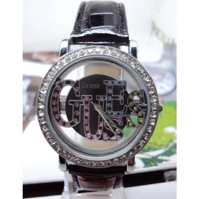guess watch 380