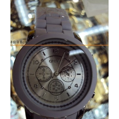guess watch 381