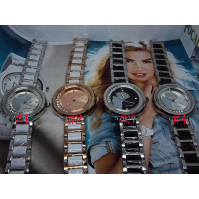 guess watch 383