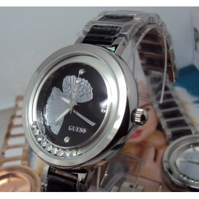 guess watch 384